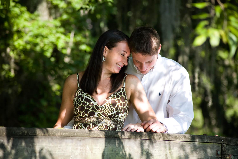 03-gators-engagement-photos-the-swamp-gainsville.jpg