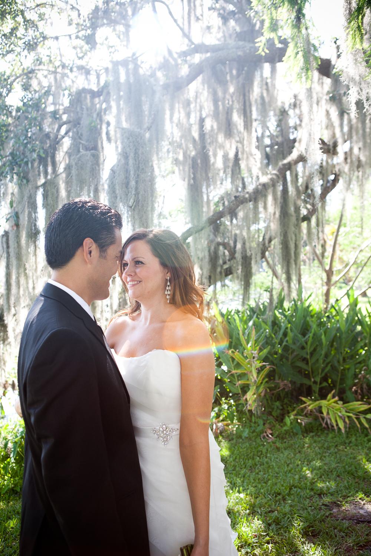 02-casa-feliz-wedding.jpg