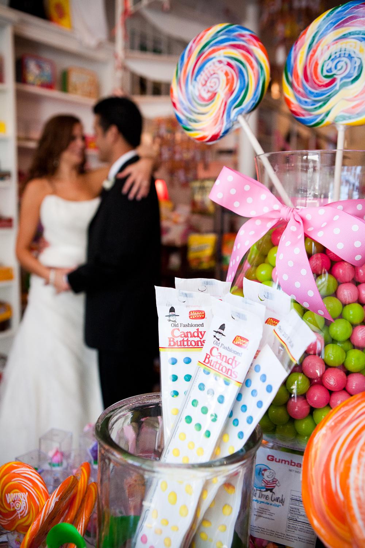 03-casa-feliz-wedding.jpg