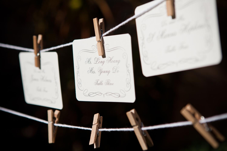 05-casa-feliz-wedding.jpg