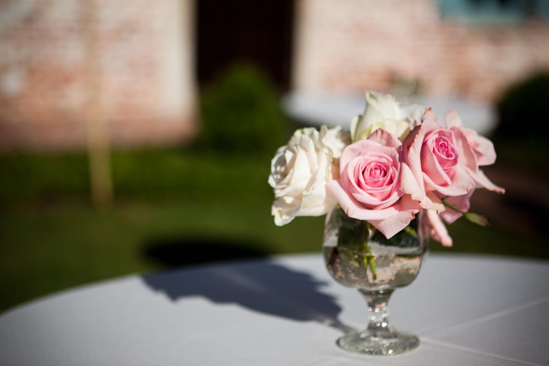 08-casa-feliz-wedding.jpg