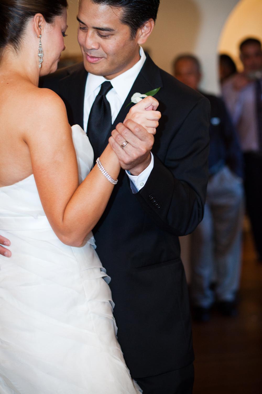 10-casa-feliz-wedding.jpg