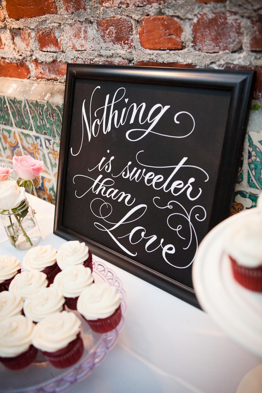 11-casa-feliz-wedding.jpg