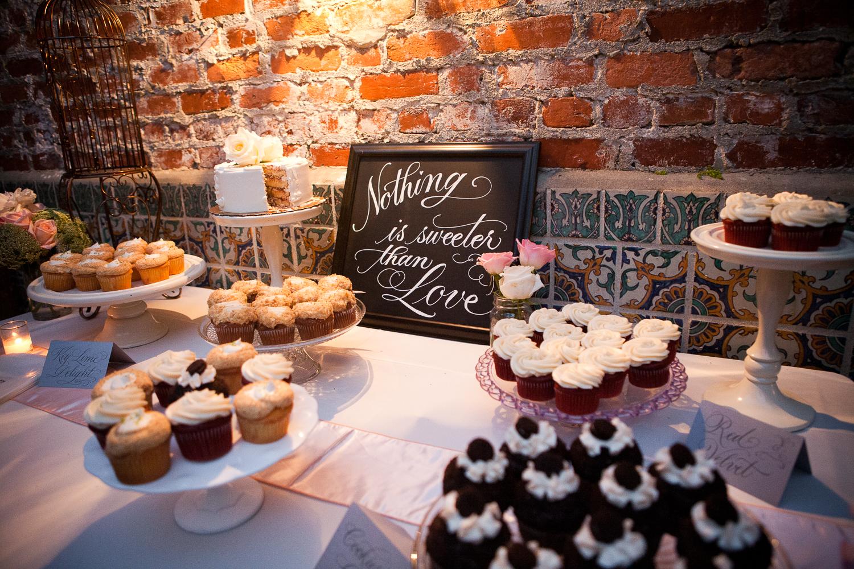 13-casa-feliz-wedding.jpg
