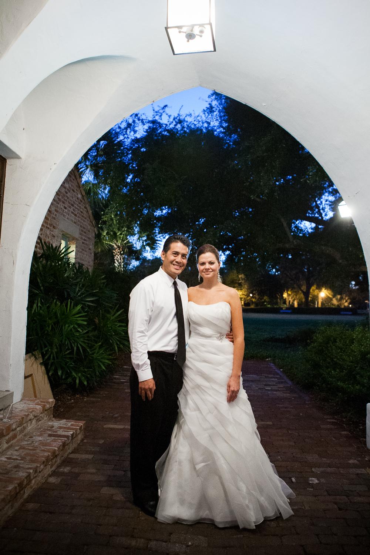 14-casa-feliz-wedding.jpg