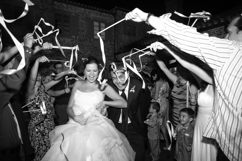 16-casa-feliz-wedding.jpg