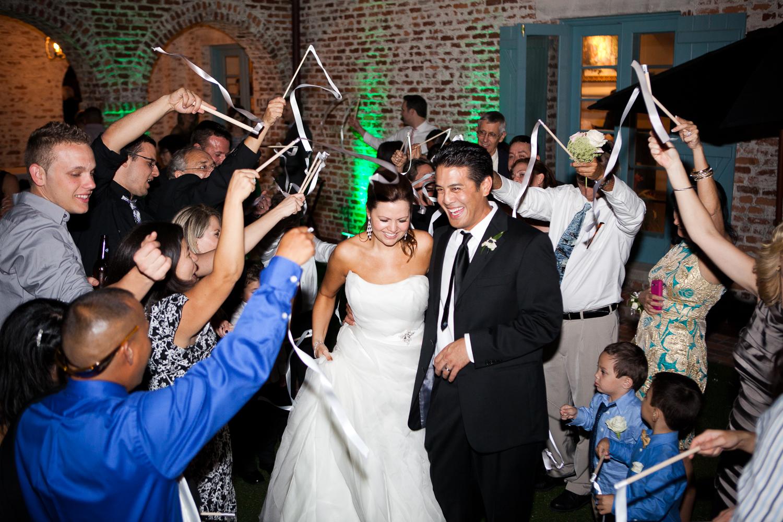 15-casa-feliz-wedding.jpg