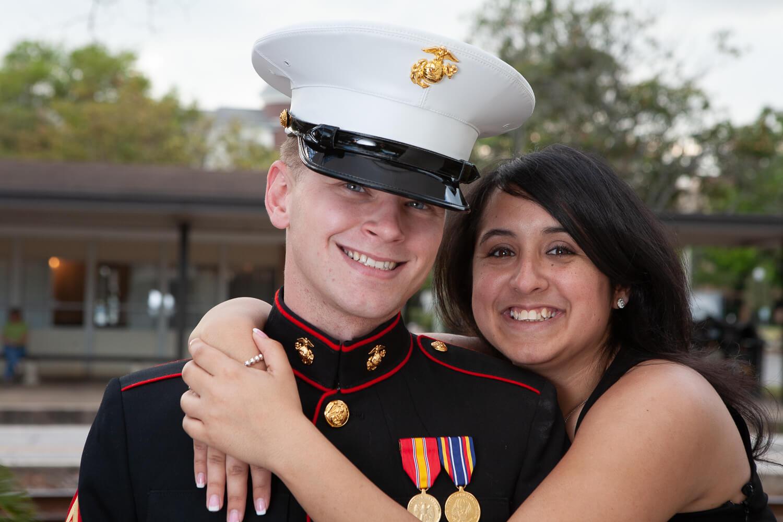 military-couple-portraits-1.jpg