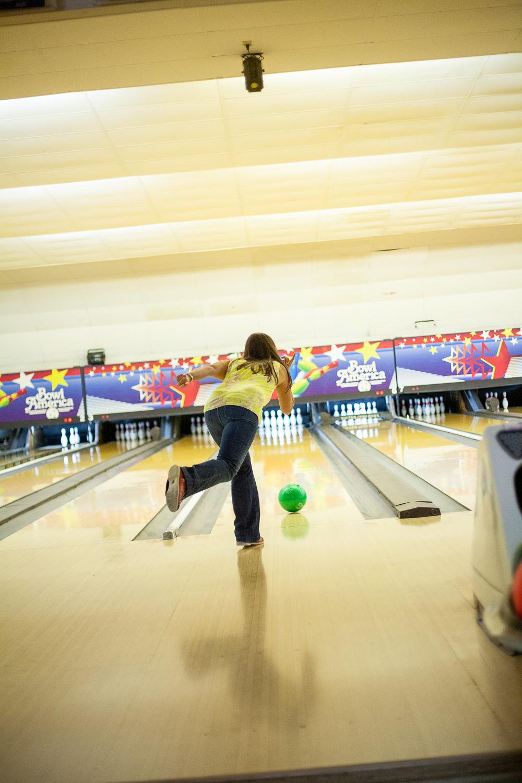 bowling-19.jpg