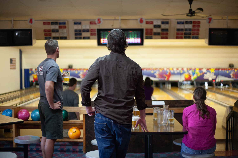 bowling-23.jpg