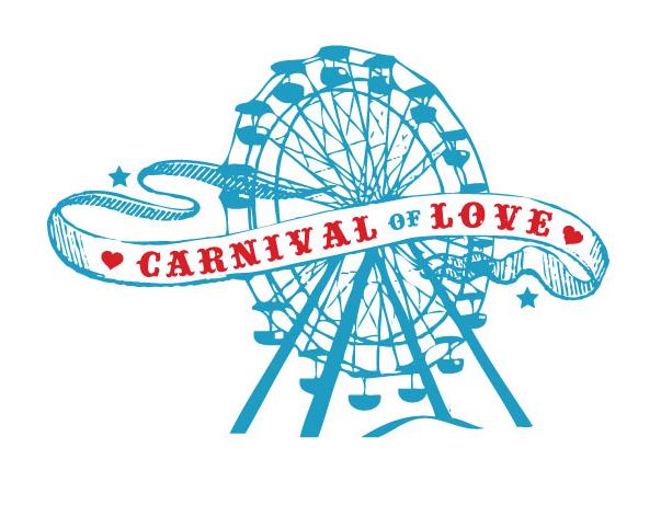 carnival-of-love.jpg