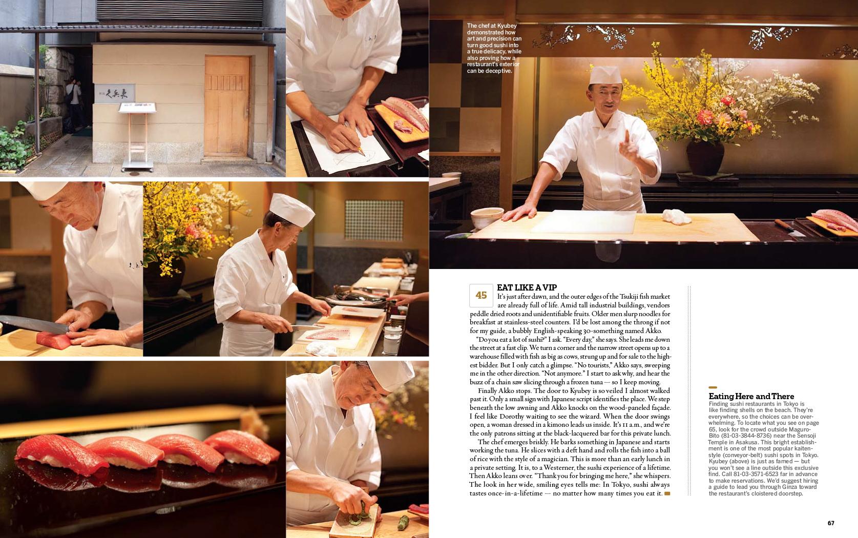 tokyo-sushi-2.jpg