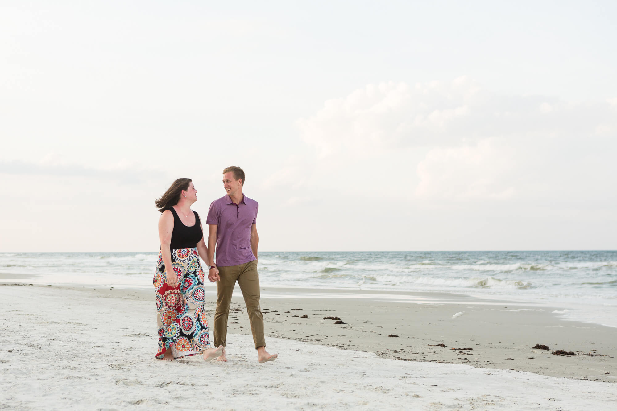 new-smyrna-beach-proposal-11.jpg
