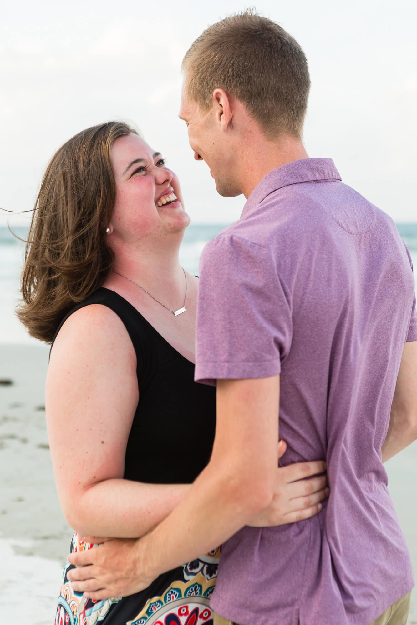 nya Smyrna Beach dating första online dating webbplatser