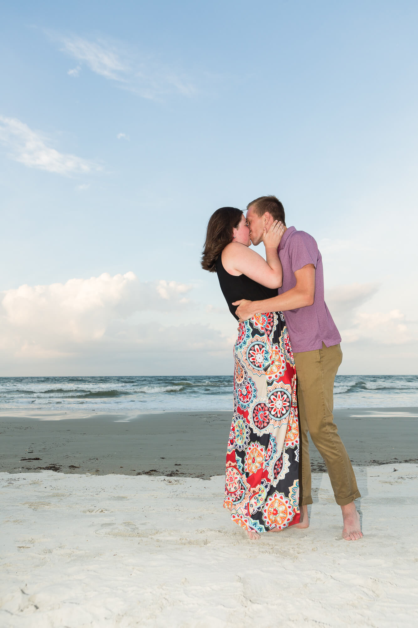 new-smyrna-beach-proposal-16.jpg