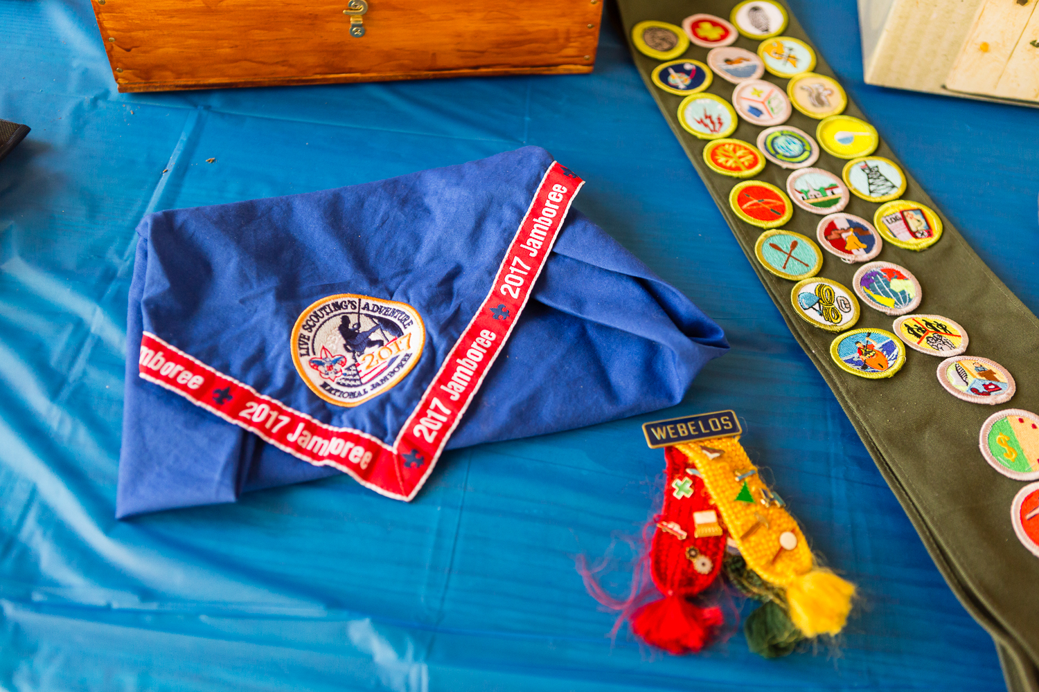 eagle-scout-ceremony-01.jpg