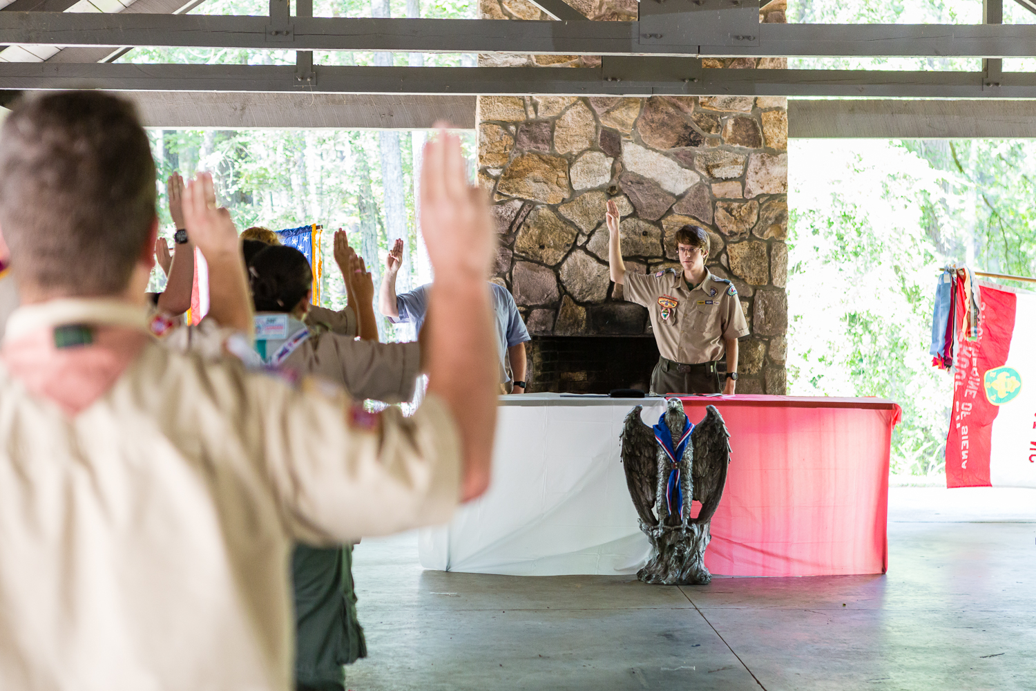 eagle-scout-ceremony-05.jpg