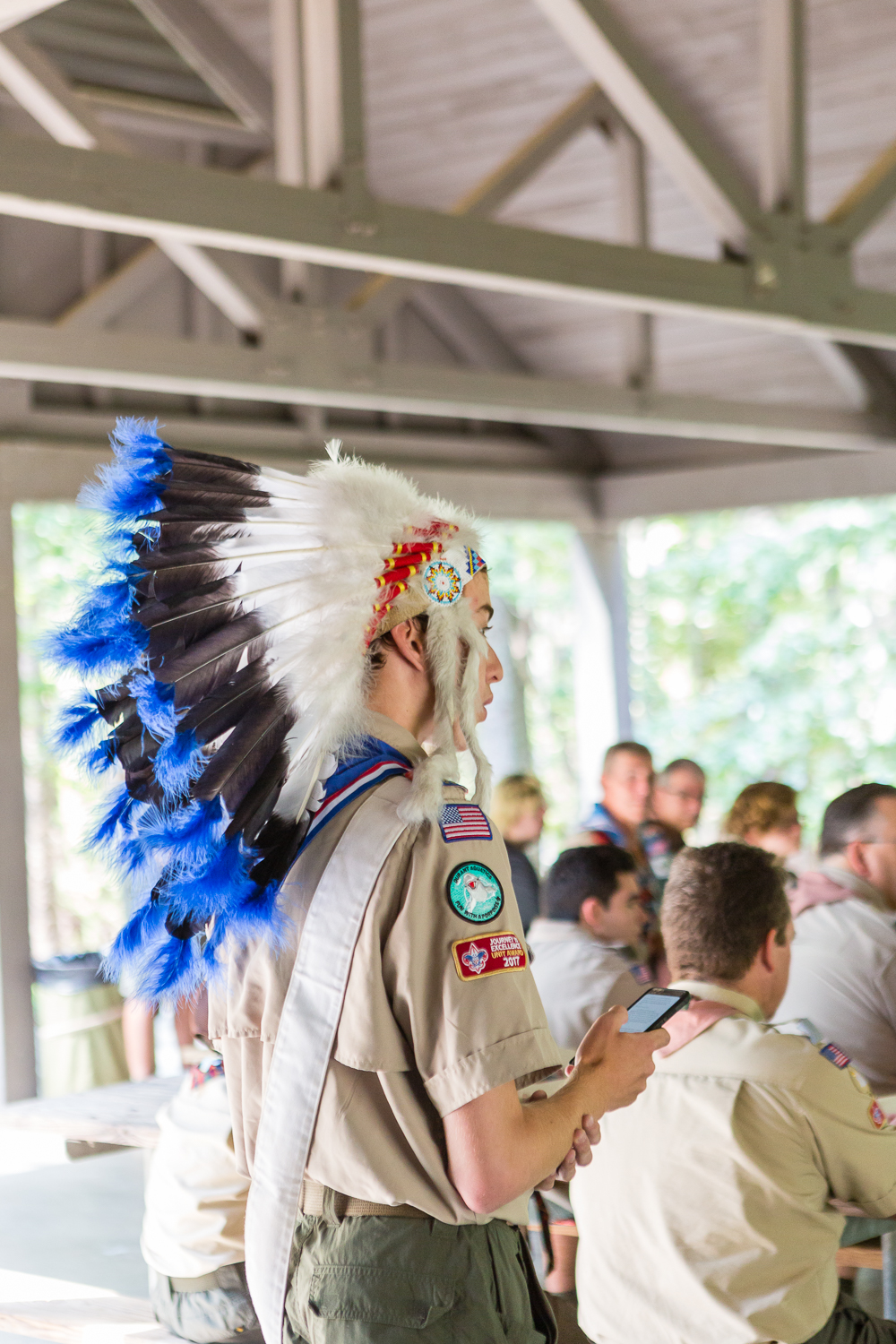 eagle-scout-ceremony-07.jpg