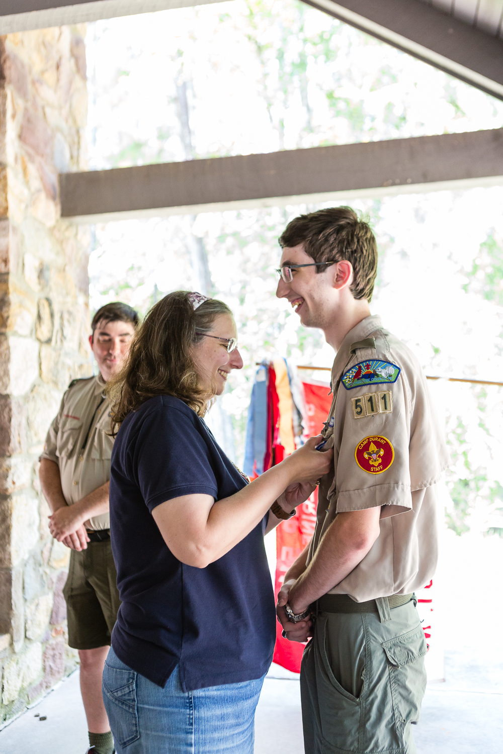 eagle-scout-ceremony-08.jpg