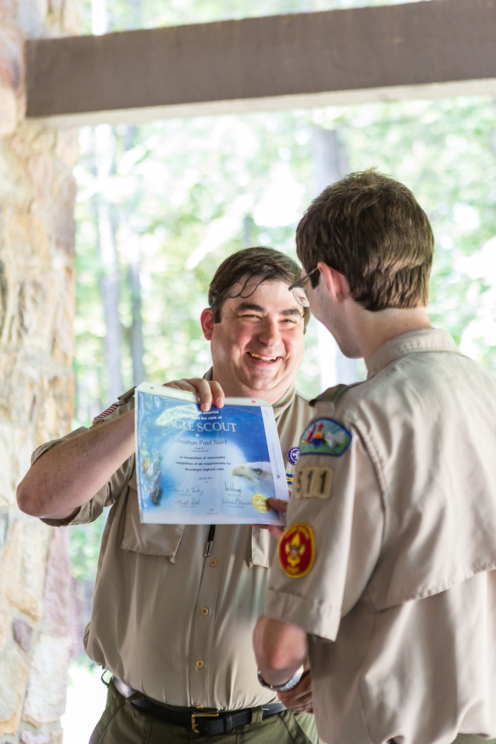 eagle-scout-ceremony-09.jpg