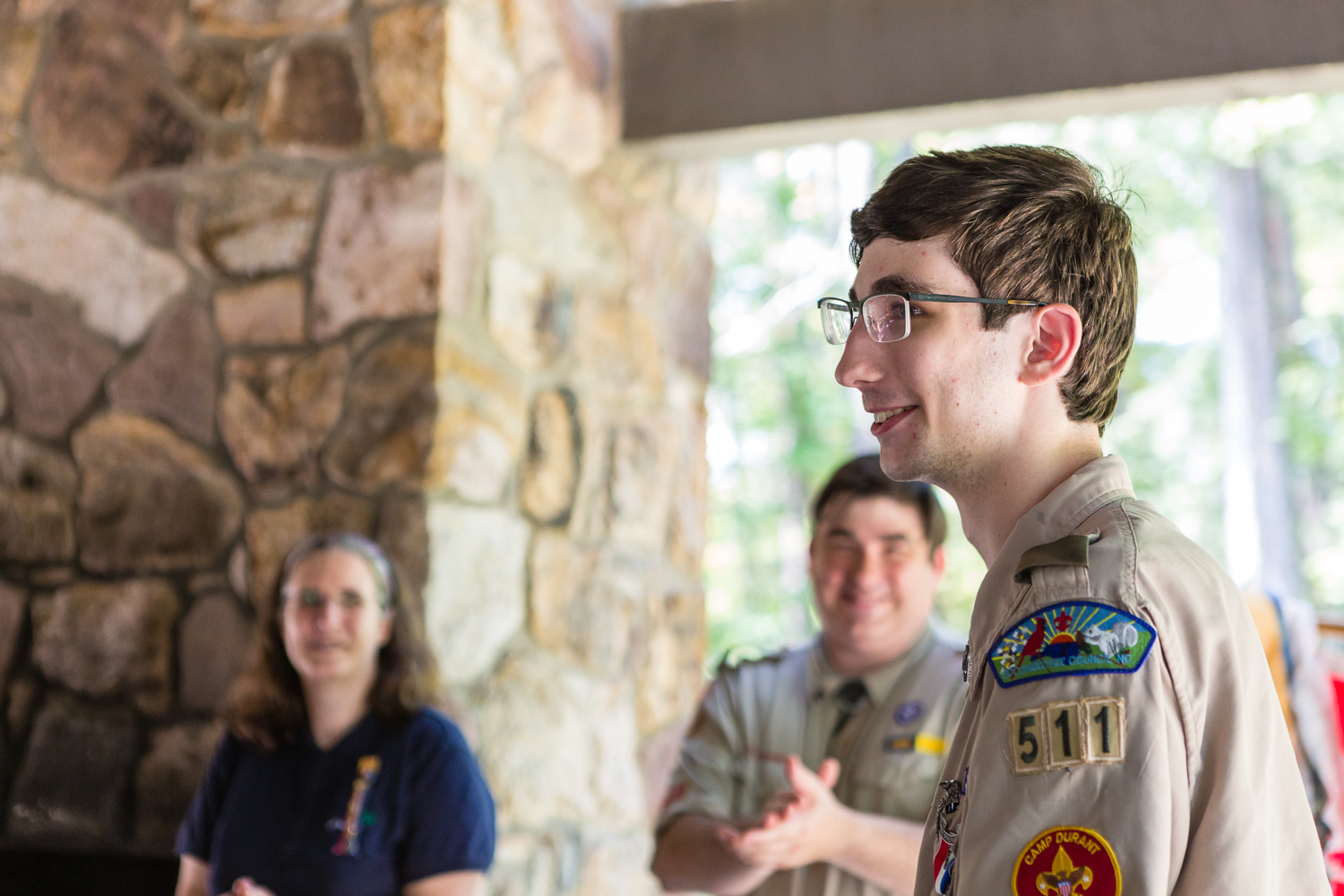 eagle-scout-ceremony-10.jpg