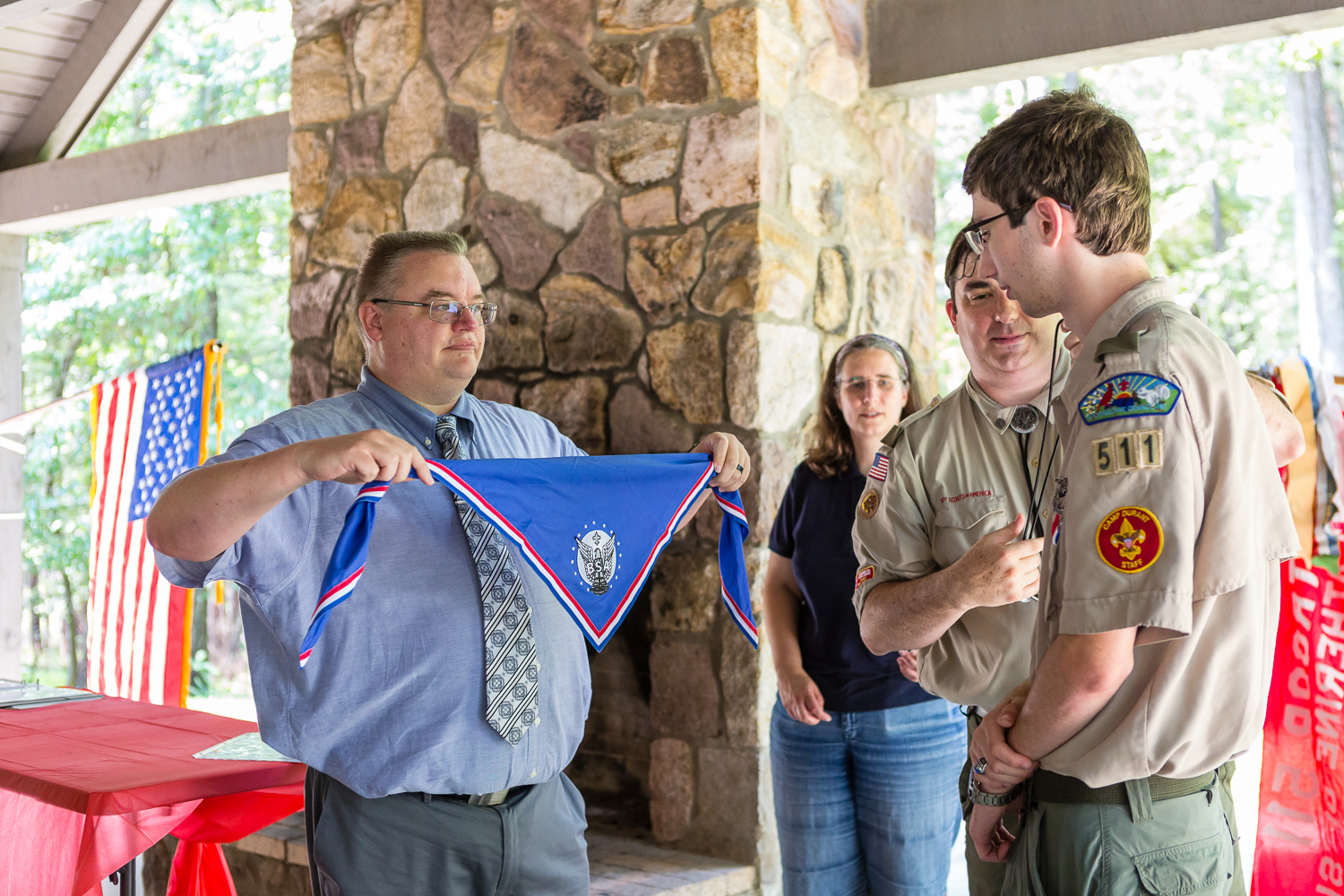 eagle-scout-ceremony-11.jpg