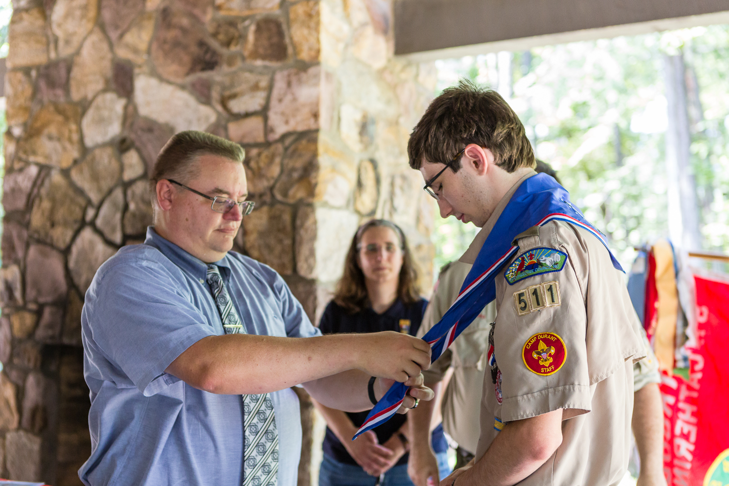 eagle-scout-ceremony-12.jpg