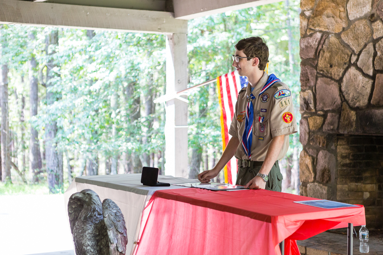 eagle-scout-ceremony-13.jpg