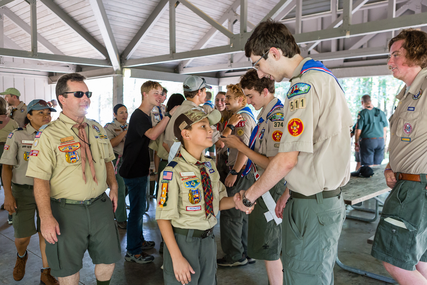 eagle-scout-ceremony-14.jpg