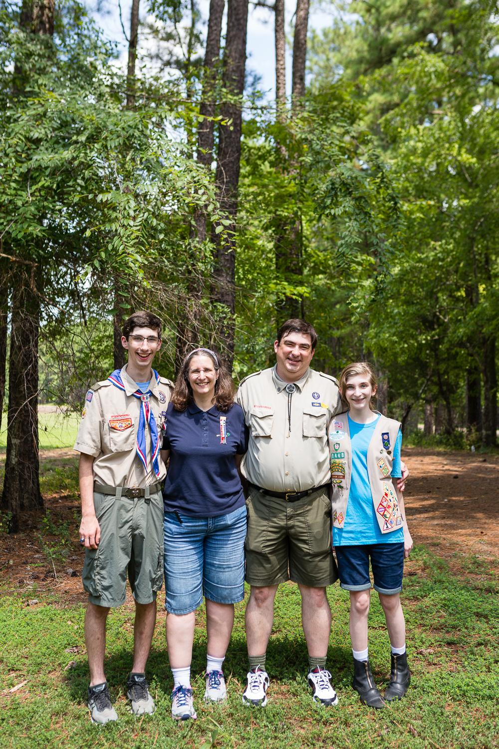 eagle-scout-ceremony-16.jpg