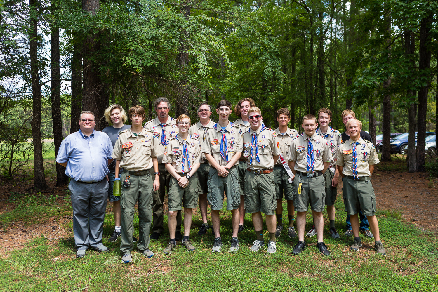 eagle-scout-ceremony-15.jpg
