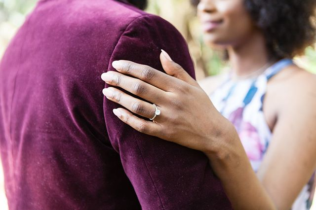 """Anyone can catch your eye, but it takes someone special to catch your heart. 💍  #shesaidyes #imgettingmarried #proposal #engagementring #shotbylori #lovestoryteller #orlandoweddingphotographer #2019bride #imengaged #destinationweddingphotographer #engaged #theknot #storyteller #orlandoweddingphotography #loveauthentic #floridawedding #orlando #florida"