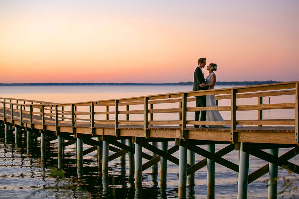 wedding photos by Orlando wedding photographer Lori Barbely