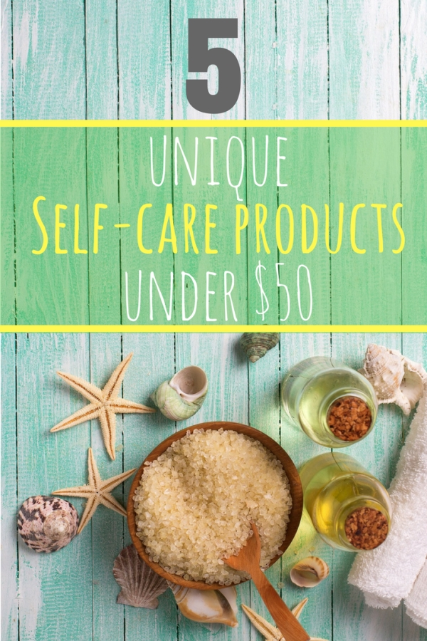 Optimized-10 unique Self-care products under $50.png