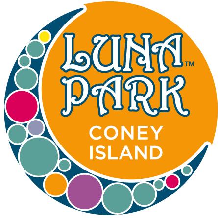 LunaParkNYC.png