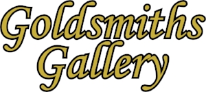 Goldsmiths Gallery stacked lettering.jpg