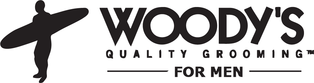 Woody's.png