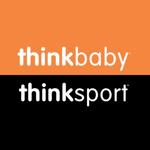 Think-Logos-SQ.jpg