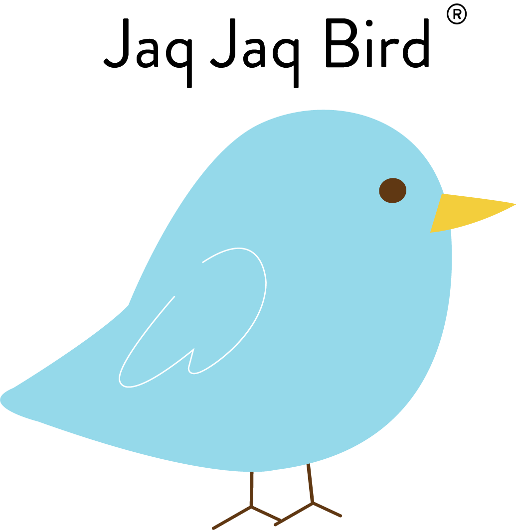 Jaq Jaq Bird-Logo.png