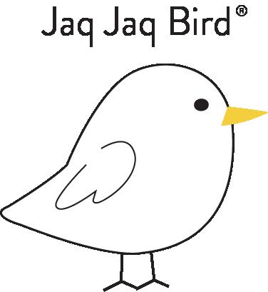 jjbird_logo_web.png