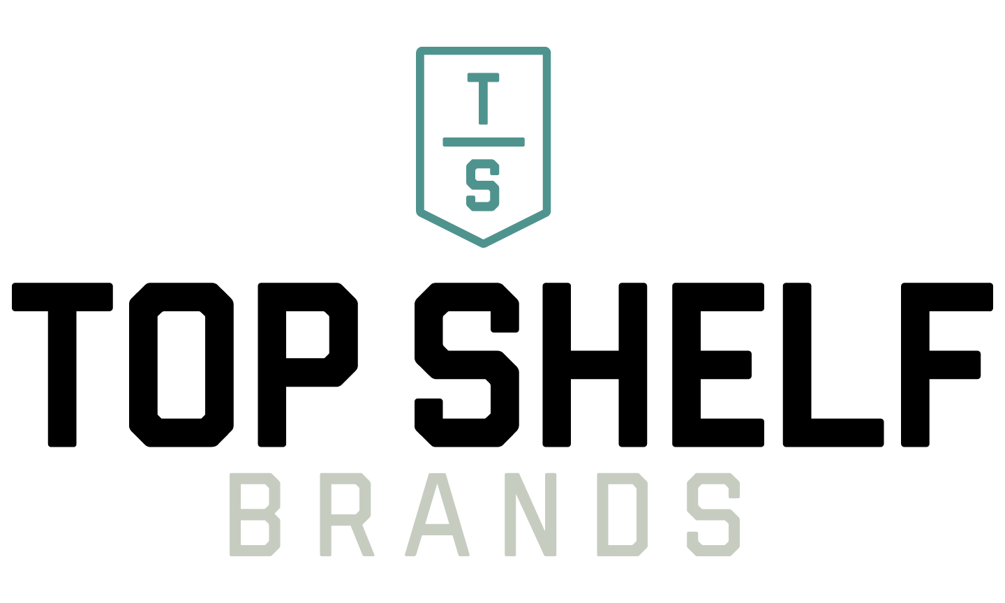 Top Shelf Brands-Logo-F1-C1.png