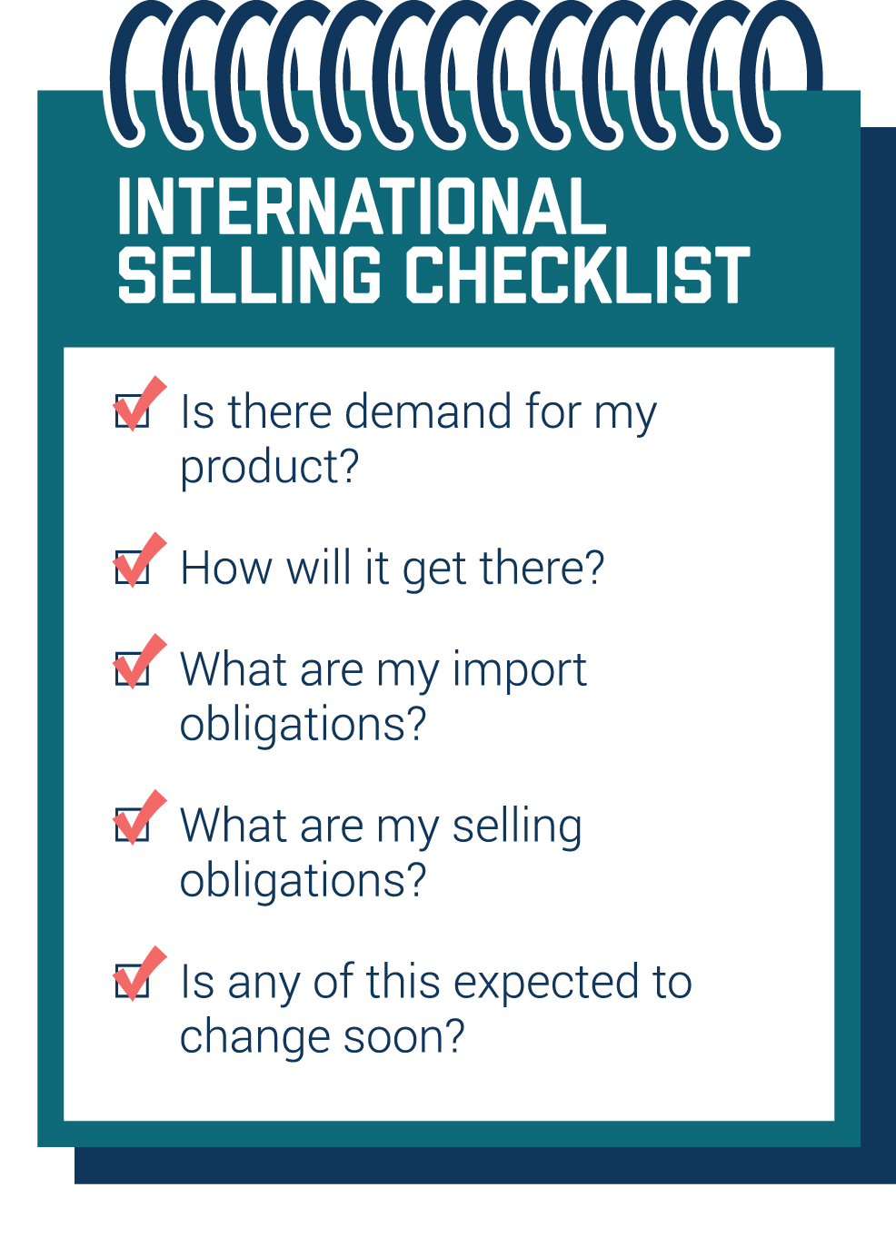 International-Selling-Checklist.jpg