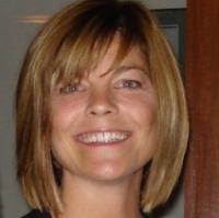 Marianne Napp, Senior Technical Recruiter
