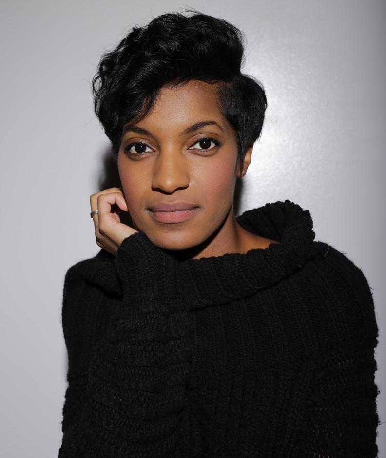 Nicole J Soule - Author