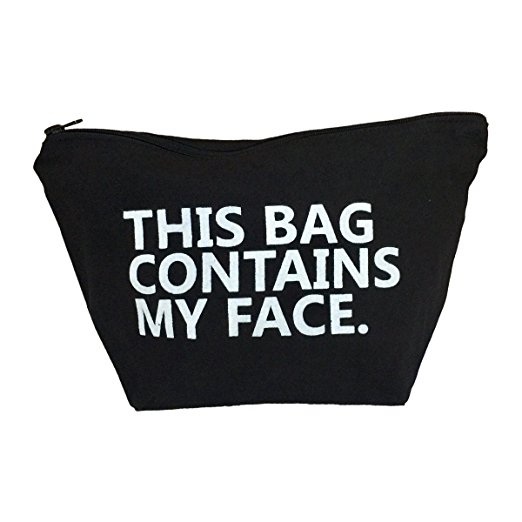 Cute Make-up Bag