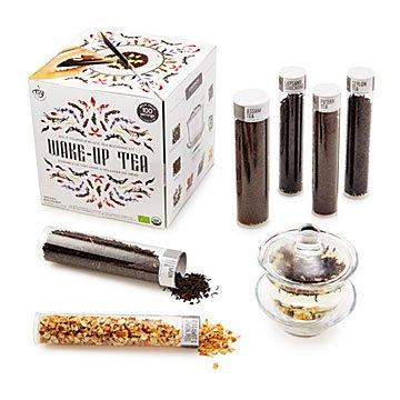Tea Blending Kit