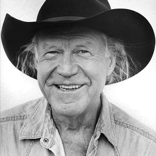 Billy Joe Shaver - 2012, 2015, 2016, 2017