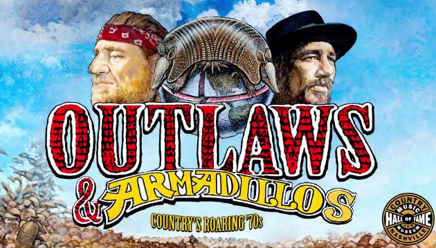 outlaws-and-armadillos-country-music-hall-of-fame.jpg