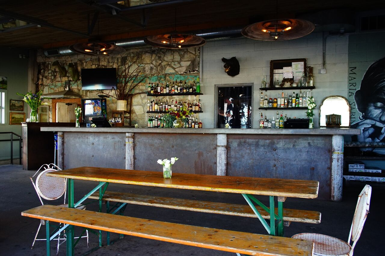 Whisler's Bar.jpg