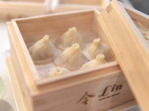 Lin's Restaurant.jpg